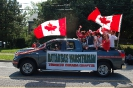 Scarborough Canada Day Parade, July 1, 2015_1