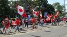 Scarborough Canada Day Parade, July 1, 2015_21