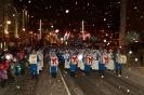 Sherbrooke Santa Claus Parade