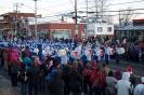 Sherbrooke Santa Claus Parade, 2015_2