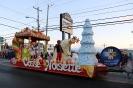 Sherbrooke Santa Claus Parade, 2015_3