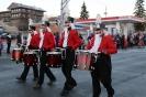 Sherbrooke Santa Claus Parade, 2015_4