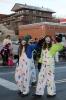 Sherbrooke Santa Claus Parade, 2015_8
