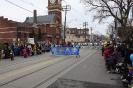 Toronto Easter Parade