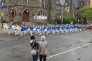 Toronto Veggie Parade, May 31, 2015_11