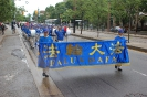 Toronto Veggie Parade, May 31, 2015_12