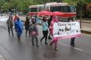 Toronto Veggie Parade