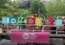 Toronto Veggie Parade, May 31, 2015_2
