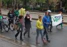 Toronto Veggie Parade, May 31, 2015_3