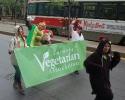 Toronto Veggie Parade, May 31, 2015_5