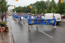 Toronto Veggie Parade, May 31, 2015_6