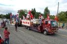 Canada Day Scarborough