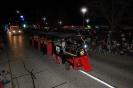 Santa Claus Parade Ajax