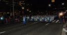 Santa Claus Parade Hamilton
