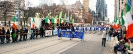 St. Patrick's Day Parade - March 2016