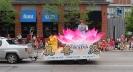 Canada Day Parade - Mississauga_18