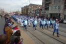Lakeshore Santa Claus Parade_10