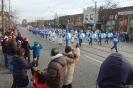 Lakeshore Santa Claus Parade_3