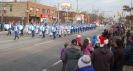 Lakeshore Santa Claus Parade_6
