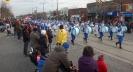 Lakeshore Santa Claus Parade_7