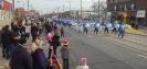 Lakeshore Santa Claus Parade_8