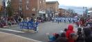 Markham Santa Claus Parade_1