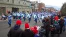 Markham Santa Claus Parade_3