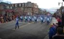 Markham Santa Claus Parade_4