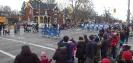Markham Santa Claus Parade_5