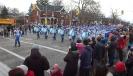 Markham Santa Claus Parade_6