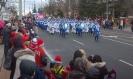 Markham Santa Claus Parade_9