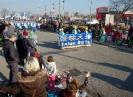 Mississauga Santa Claus Parade