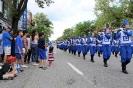 Quebec Day Parade Montreal_11