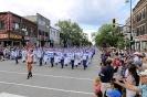 Quebec Day Parade Montreal_12
