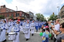 Quebec Day Parade Montreal_13