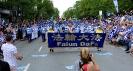 Quebec Day Parade Montreal_2