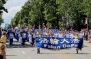 Quebec Day Parade Montreal_4