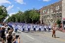 Quebec Day Parade Montreal_6
