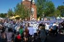 Unionville Festival_10