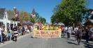Unionville Festival_17