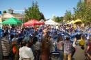Unionville Festival
