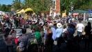 Unionville Festival_4
