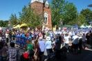 Unionville Festival_8