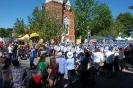 Unionville Festival_9
