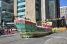 Calgary Stampede Parade-