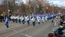 Easter Parade - Toronto