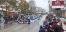 Santa Claus Parade - Newmarket