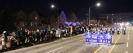 Santa Claus Parade - Richmond Hill
