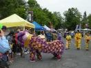 Unionville Festival (LH)