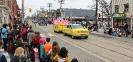 Toronto Easter Beaches Parade
